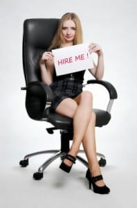 Cover letters should be included with every resume that you send to an employer.