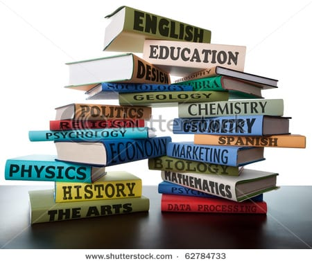 stock-photo-school-books-on-a-stack-educational-textbooks-with-text-education-leads-to-knowledge-study-books-62784733