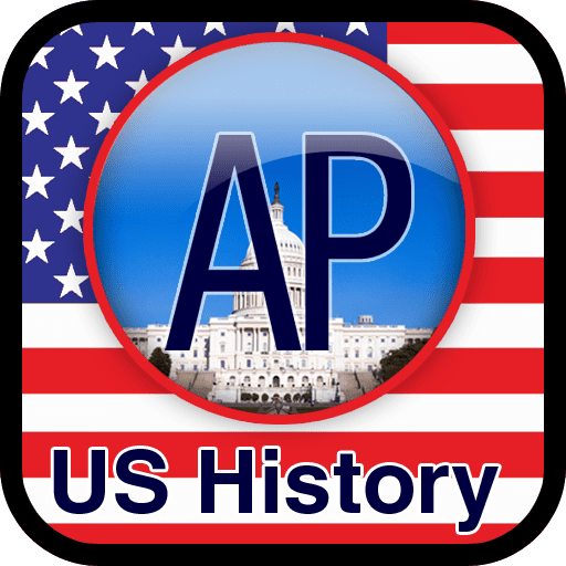 AP Pyschology App by EducareLab for iPhone, iPod Touch and iPad