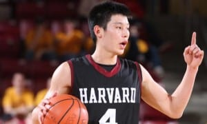 Jeremy Lin is only the latest in a long line of American underdogs to take over the hearts of the average citizen