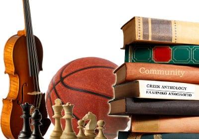 extra-curricular-activities