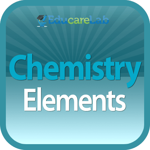 Chemistry Periodic Elements App by EducareLab for iPhone, iPod Touch and iPad