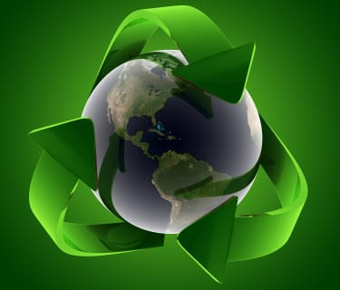 recycle_world