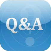Encylopedia Q&A App by EducareLab for iPhone, iPod Touch and iPad