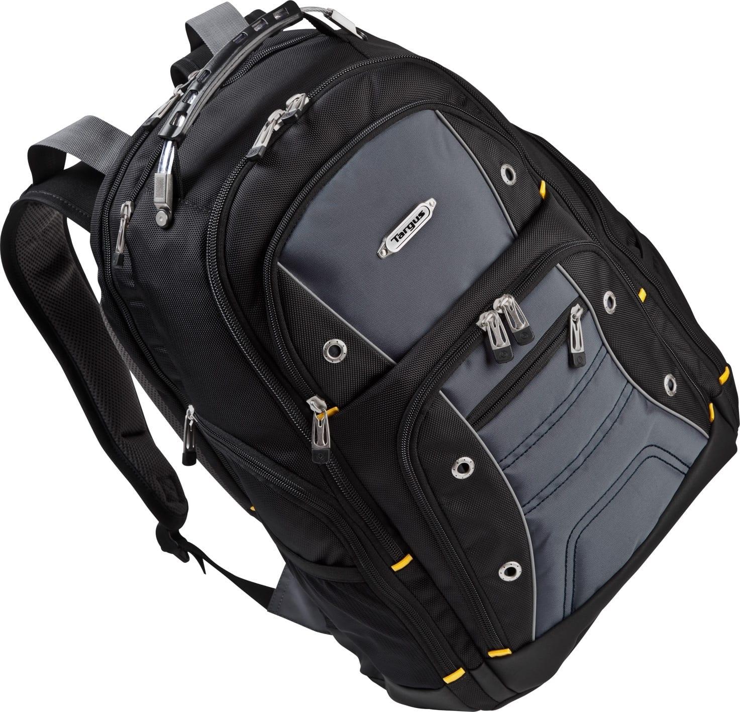 Top 10 Best Laptop Backpacks Reviews List Of Best