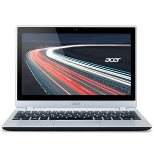 top 6 best laptops for college students | top laptops for