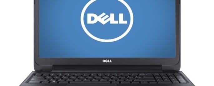 Dell-Inspiron