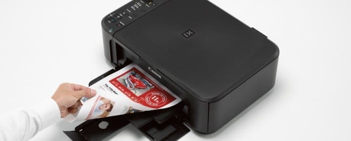 best printer for college