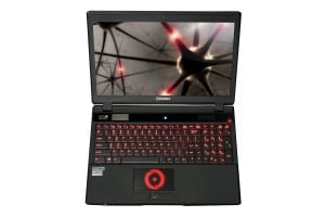 best rated gaming laptops