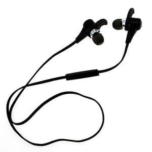 good in ear headphone 2014