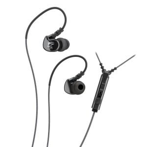 good in ear headphone