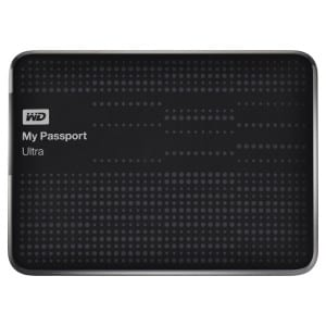 external hard drive gift