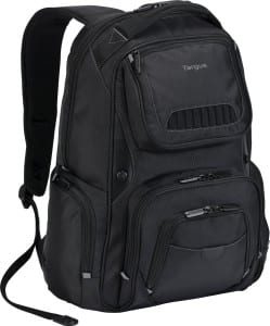 good laptop backpacks