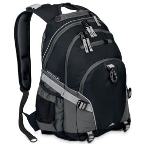Best Place To Buy Backpacks For College Students | Cg Backpacks