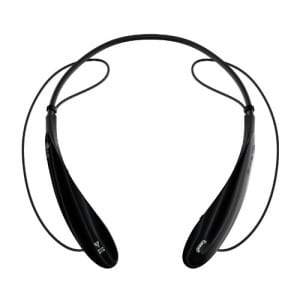 top rated headphones for college students