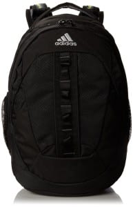 best rated backpacks for college