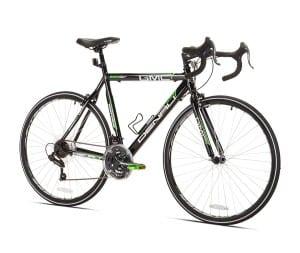 best college bikes