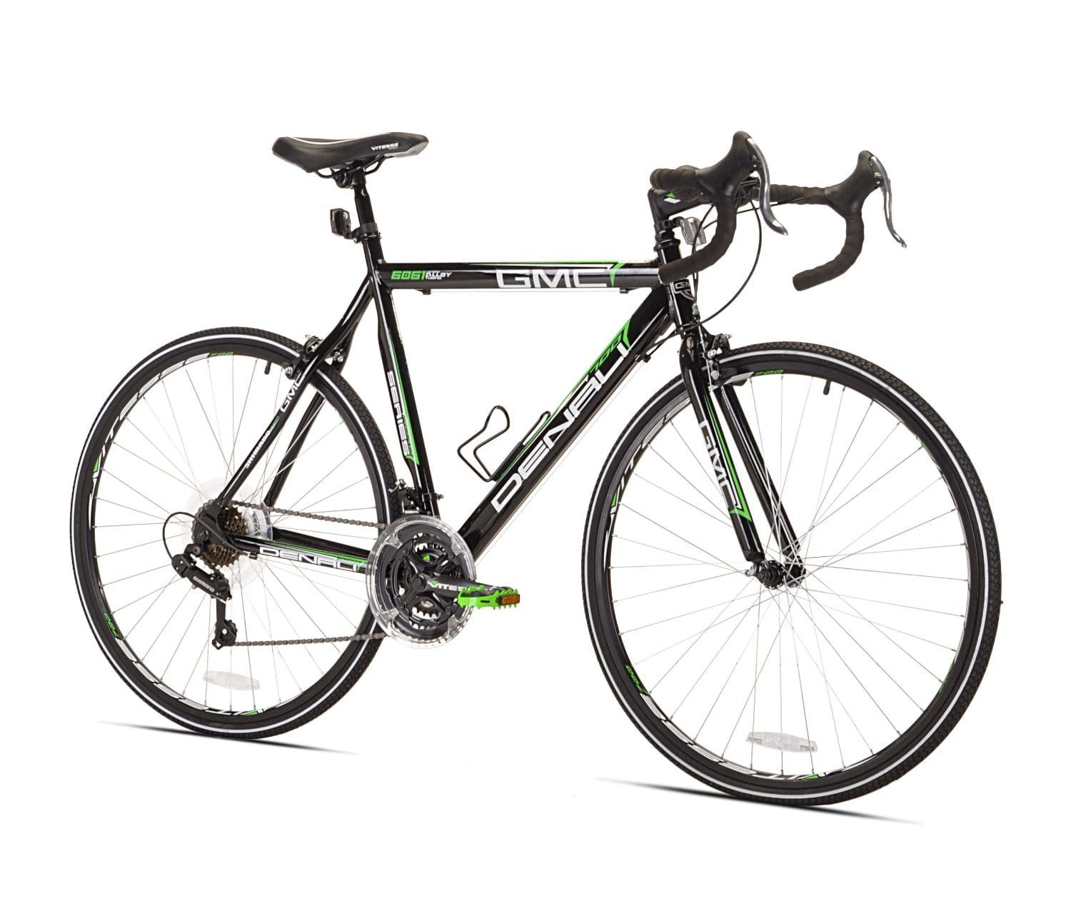 best bike for college
