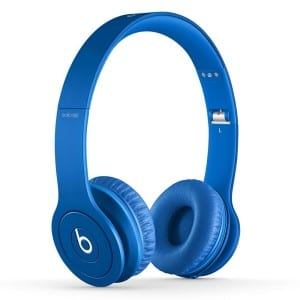 headphones for college students