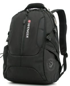 Top 10 Best Laptop Backpacks Reviews