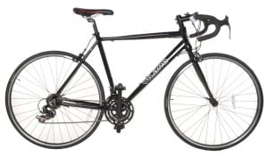 top rated college bikes