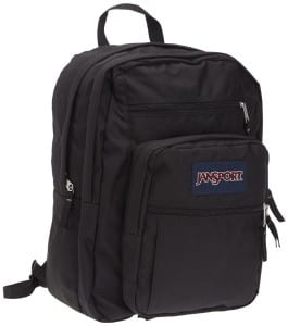 top backpacks for college