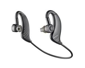 good headphones for college students