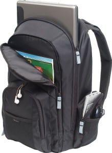 best targus laptop backpack