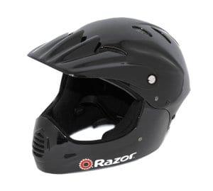 top helmet for sport bike