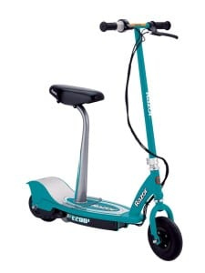 good electric scooters