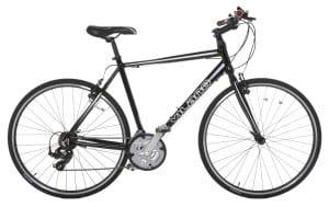 best bike for roads