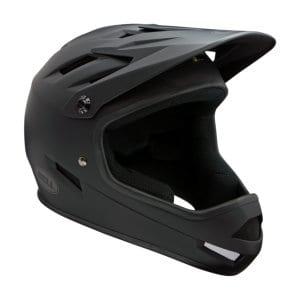 best helmet for sports bike