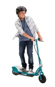 top electric scooters