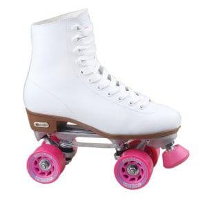 good roller skates