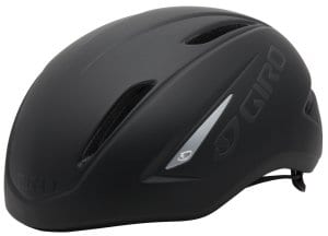 top cycling helmet