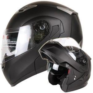 good helmet for sports bike