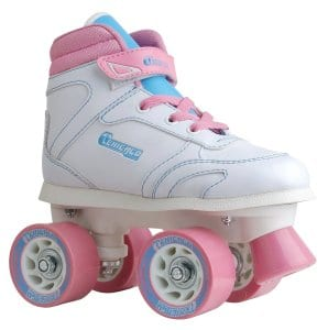 top roller skates for girls