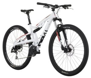 beginner mountain bike reviews