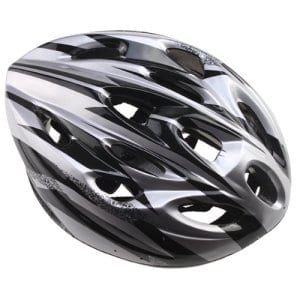 good cycling helmets
