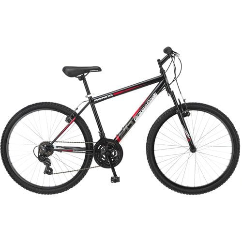 best beginner mountain bike