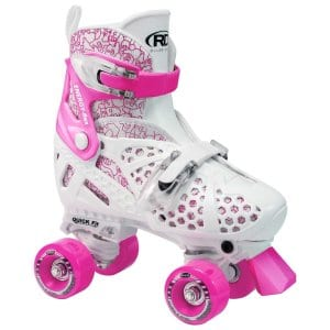 best roller skates for kids