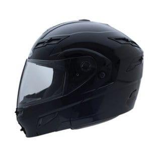 good sports bike helmet