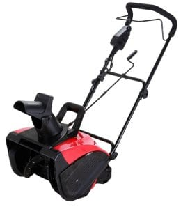 top snowblower review