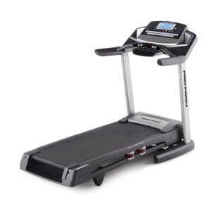 top manual treadmills