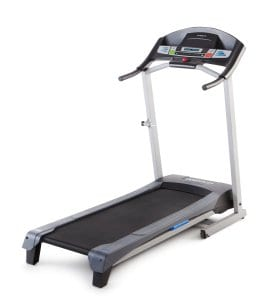 top manual treadmill