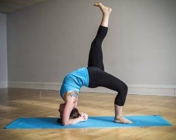 Top Best Yoga Mats That Balance Comfort And Price Top
