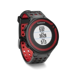 top running watch review