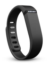 best fitness band review