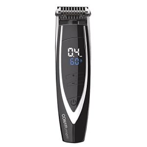 waterproof beard trimmer reviews