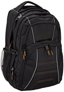 Top 10 Best Backpacks with lots of Compartments - Backpacks with ...